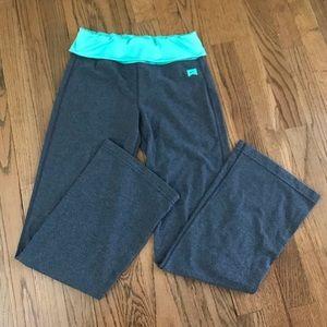 Girls NIKE Pants